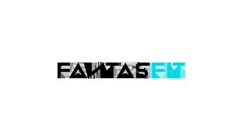 FantasFit Personal Trainer