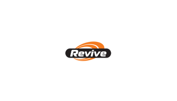 Revive Carpet Care